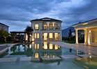 Private Villa